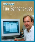 Info Buzz: History: Tim Berners-Lee - Book