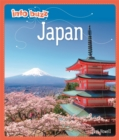 Info Buzz: Geography: Japan - Book