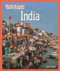 Info Buzz: Geography: India - Book