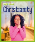 Info Buzz: Religion: Christianity - Book