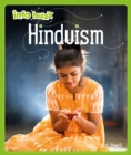 Info Buzz: Religion: Hinduism - Book