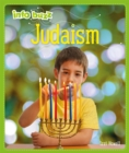 Info Buzz: Religion: Judaism - Book