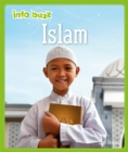 Info Buzz: Religion: Islam - Book
