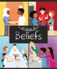 All Kinds of: Beliefs - Book