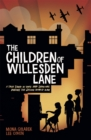 The Children of Willesden Lane - Book