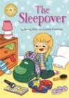 Reading Champion: The Sleepover : Independent Reading Gold 9 - Book