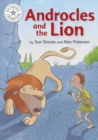 Androcles and the Lion - eBook