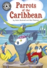 Parrots of the Caribbean - eBook