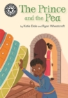 Reading Champion: The Prince and the Pea : Independent Reading 14 - Book