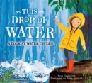 This Drop of Water - Book