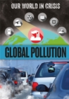 Global Pollution - Book