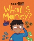 Money Box: What Is Money? - Book