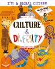 I'm a Global Citizen: Culture and Diversity - Book