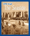 Info Buzz: History: The Seaside - Book