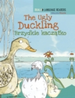 Dual Language Readers: The Ugly Duckling - English/Polish - Book