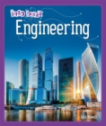 Info Buzz: S.T.E.M: Engineering - Book