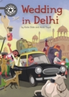 Reading Champion: Wedding in Delhi - Book