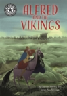 Reading Champion: Alfred and the Vikings : Independent Reading 18 - Book