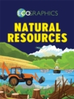 Ecographics: Natural Resources - Book