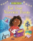 Kids Can Cope: Put Your Worries Away - Book