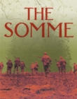 The Somme - Book