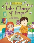 Kids Can Cope: Take Charge of Anger - Book