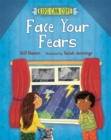 Kids Can Cope: Face Your Fears - Book