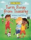 Kids Can Cope: Turn Away from Teasing - Book