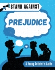 Stand Against: Prejudice - Book