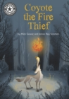 Coyote the Fire Thief - eBook