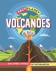 Fact Planet: Volcanoes - Book