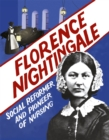 Florence Nightingale : Social Reformer and Pioneer of Nursing - Book