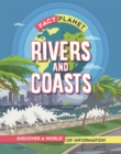 Rivers and Coasts - Book