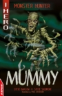 Mummy - eBook