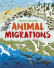 Animal Migrations - Book