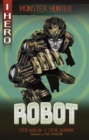 Robot - eBook