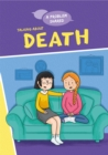 A Talking About Death - Book