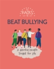 12 Hacks to Beat Bullying - Book