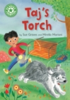 Reading Champion: Taj's Torch : Independent Reading Green 5 - Book