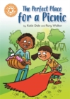 Reading Champion: The Perfect Place for a Picnic : Independent Reading Orange 6 - Book