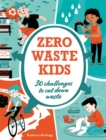 Zero Waste Kids - Book