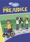 Talking About Prejudice - Book