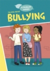 Talking About Bullying - Book