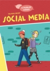 Talking About Social Media - Book