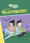 A Problem Shared: Talking About Relationships - Book