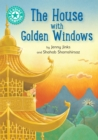The House with Golden Windows - eBook