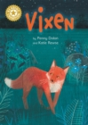 Vixen : Independent Reading Gold 9 - Book