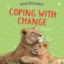 Build Resilience: Coping with Change - Book