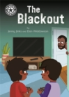 Reading Champion: The Blackout : Independent Reading 11 - Book