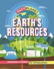 Earth's Resources - Book
